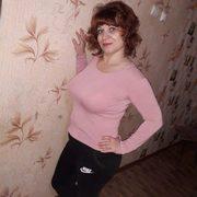 Лариса Храпова, 51, г.Кашин