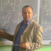 Валерий 53 Кишинёв