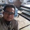 mohamad budi sujarwo, 35, г.Джакарта