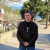 Алексей, 46, г.Алушта