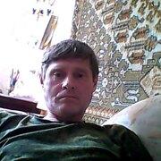 александр, 53, г.Углегорск