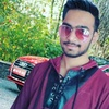 Vidhey, 22, г.Ахмадабад
