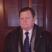 Александр, 59, г.Речица