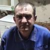 Aleksey, 46, Kursk