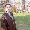Дмитрий, 30, г.Калининград