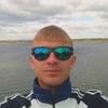 юрий, 26, г.Карпинск