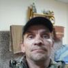 Алексей, 43, г.Хабаровск