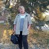 Алтынай Сабитова, 47, г.Усть-Каменогорск