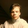 Игорь, 18, г.Москва