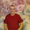 Димитрий, 57, г.Резекне