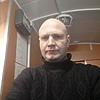 igor, 33, Kuybyshev