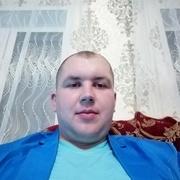 Сергей 36 Брянск