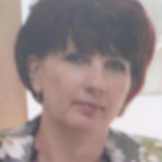 Елена, 55, г.Кропоткин