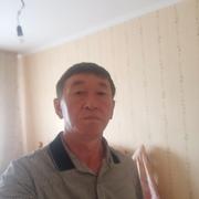Оралбай 44 Астана