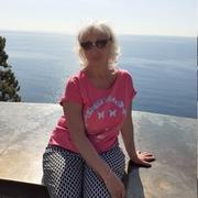 Лана, 55 лет, Лев