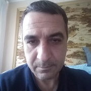 Игорь Удалых 49 лет (Козерог) на сайте знакомств Мелитополя