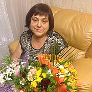 ЕЛЕНА, 67, г.Звенигород