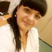 Валентина, 38 лет, Близнецы