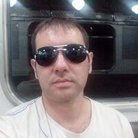 юрій, 41 рік, Телець, Львів