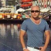 Русик, 32, г.Великие Луки