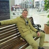 Николай, 34 года, Стрелец, Самара