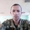 Вова Осташий, 34, Київ
