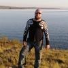 Тимоха, 43, г.Мариинск
