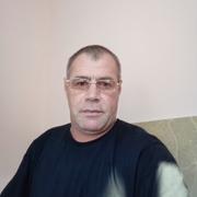 Евгений 48 лет (Близнецы) Вышний Волочек