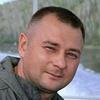 аслан, 36, г.Чегем-Первый