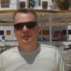 Игорь, 47, г.Кольчугино