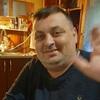 Вячеслав, 46, г.Бобруйск