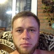 Дмитрий, 30, г.Прохладный