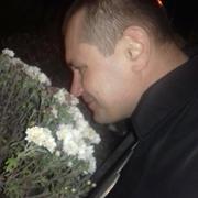 александр 35 лет (Дева) Винница