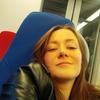 Екатерина, 33, г.Подольск
