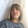 Галина, 31, г.Никополь