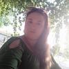 Viktoriya, 27, Enakievo