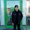 Закир, 56, г.Тольятти
