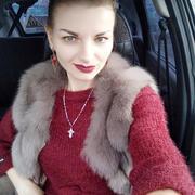 Наталья, 30, г.Саратов