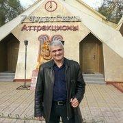 Тельман, 47, г.Заречный