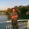 tolik, 41, г.Кунград