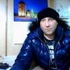 Дмитрий, 43, г.Макаров