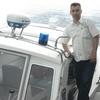 Igor, 50, Sokal