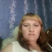 Марина, 27, г.Полтава