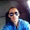 Вася, 35, г.Ачинск