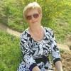 Евгения, 49, г.Чита