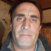 Василий, 37, г.Измаил