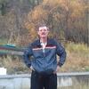 Алекс, 50, г.Ессентуки