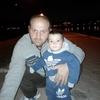 Нугзари, 38, г.Тель-Авив-Яффа