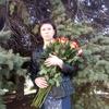 Елена, 38, г.Запорожье
