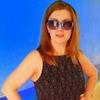 Ольга, 39, г.Нефтекамск